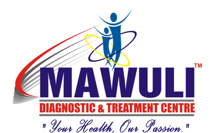 Mawuli Diagnostic and Treatment Center